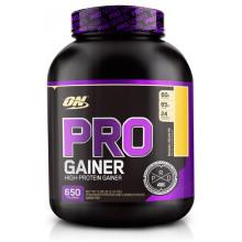 Optimum Nutrition Pro Gainer (2310 гр)
