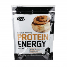 Optimum Nutrition Protein Energy (720 гр)