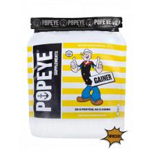 Popeye Supplements Gainer (1000 гр)