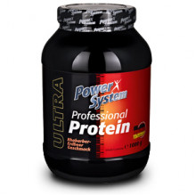Power System Professional Protein (1000 гр)