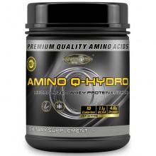 Quantum Nutraceuticals Amino Q-Hydro (180 табл)