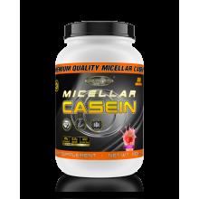 Quantum Nutraceuticals Micellar Casein (910 гр)