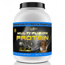 Quantum Nutraceuticals Multi Fusion Protein (910 гр)