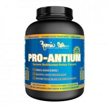 Ronnie Coleman Pro-Antium (2150 гр)