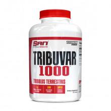 SAN Tribuvar 1000 (90 капс)