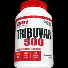 SAN Tribuvar 500 (90 капс.)