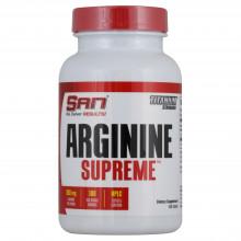SAN Arginine Supreme (100 табл)