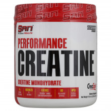 SAN Performance Creatine (300 гр)