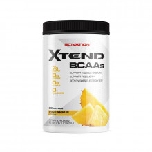 Scivation Xtend (420 гр)