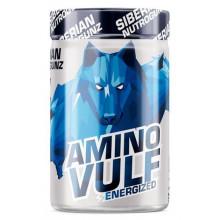 Siberian Nutrogunz Amino Vulf Energized (225 гр)