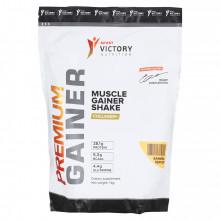 Sport Victory Premium Gainer (1000 гр)