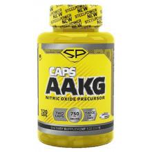 Steel Power Nutrition AAKG (120 капс)