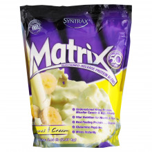 Syntrax Matrix 5.0 (2275 гр)
