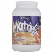 Syntrax Matrix 2.0 (907 гр)