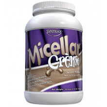 Syntrax Micellar Creme (950 гр)