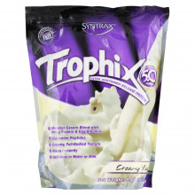 Syntrax Trophix 5.0 (2270 гр)