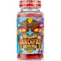 Tiki Sports Bandifat