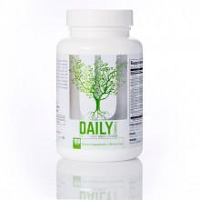 Universal Daily Formula (100 таб)