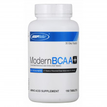 USPLabs Modern BCAA (150 таб)
