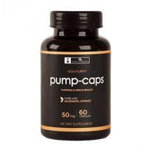 Valhalla LABS Pump-caps (60 капс)