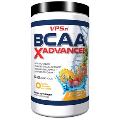 VPS Nutrition BCAA 14000